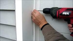 garage door draft stopper front garage door draft snake