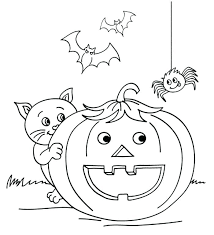 Halloween Witch Colouring Pages Coloring Sheets Free Amazing Cute