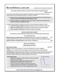 Custom Made Book Reports Contoh Resume Stewardess Cadbury Swot