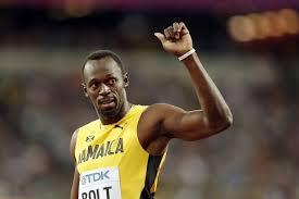 Bolt, antidoping a sorpresa.Lo sfogo sui social