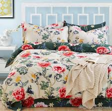 floral bed sheets tumblr suitable plus floral bed sheets full
