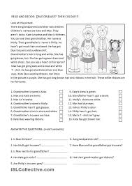 7 best English worksheet images on Pinterest | English grammar ...