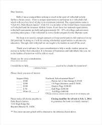 donation request letter school request for donation letter template schools school trip