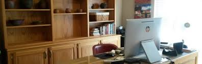 organizing your office. Home Office Organization Organizing Your