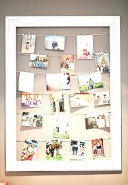 collage of pictures ideas cool photo collage for dorm room suggestions  design blog clever dorm room