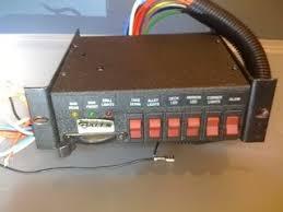 whelen 295slsa6 wiring whelen image wiring diagram whelen switch box wiring diagram whelen auto wiring diagram on whelen 295slsa6 wiring