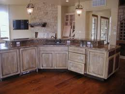 painting cabinets white kitchen cabinets  11 Bright Idea Paint For Kitchen Cabinets