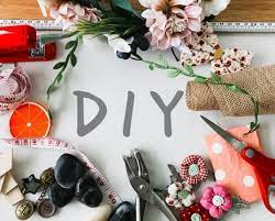 30 easy diy projects that can be done