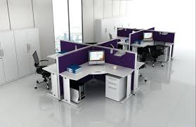 office furniture ideas layout. office cubicle design layout christmas decorating pictures inspiration ideas for furniture 13