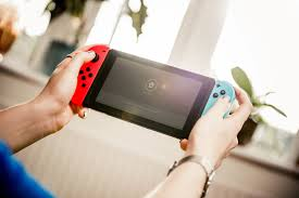 Best <b>Portable Gaming Consoles</b> 2020: Handheld Gaming Devices ...
