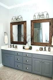 grey wall cabinet grey bathroom cabinets luxury grey bathroom cabinets for medium size of bathrooms bathroom grey wall cabinet