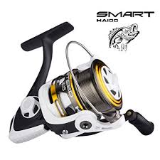 Spinning Reel Saltwater Fishing Reels for Inshore ... - Amazon.com