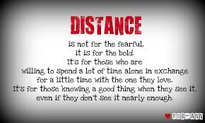 Quotes About Friendship With Distance 40 Quotes Interesting Quotes About Friendship And Distance