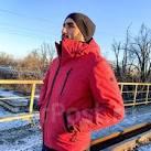 <b>Горнолыжная куртка WHS ROMA</b> - Мужская <b>одежда</b> для ...