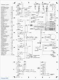 1979 chevy k10 wiring diagram 1979 wiring diagrams 1983 chevy truck wiring diagram at 1986 Chevy K10 Wiring Diagram Of Truck