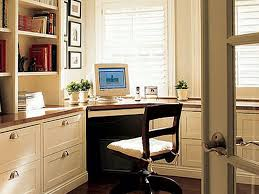 ikea home office design. Favorite Full Size Together With Ikea Home Office Designs Design