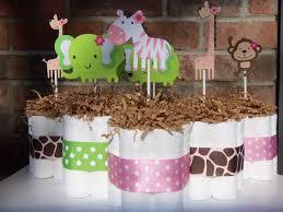 Baby Shower Centerpieces Baby Shower Baby Prince Baby Shower Theme Baby Shower Cake For