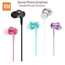 Выгодная цена на original xiaomi <b>mi piston</b> 3 headphone earphone ...