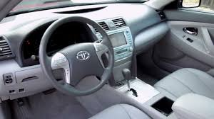 2009 Toyota Camry Hybrid For Sale Call 765-456-1788 - YouTube