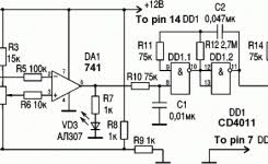 fast xfi wiring diagram wiring diagram and schematic design fast sportsman efi instructions at Fast Xfi 2 0 Wiring Diagram