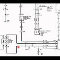 ford f350 wiring diagram tail lights wiring diagram and schematics ford f550 wiring diagram detailed schematics diagram rh keyplusrubber com 1999 ford f550 tail light wiring