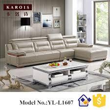Modern Furniture In China Interior Design