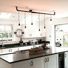 contemporary mini pendant lighting. Full Size Of Pendant Lamps Contemporary Mini Lighting Kitchen Design Amazing Lights Sink Elomy Co Page