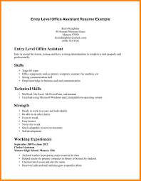 medical assistant skills resume technician resume related for 6 medical assistant skills resume