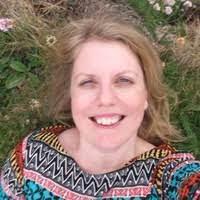 "40+ ""Lelia"" profiles | LinkedIn"