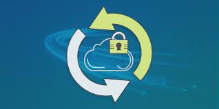 Security Complaince Cloud Security Cloud Compliance Best Practices For Public Cloud