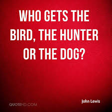 John Lewis Quotes QuoteHD Cool John Lewis Quotes