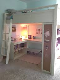really cool loft bedrooms. Loft Beds Cool Bed Ideas Full Size Of Bunk With Storage Really Bedrooms