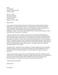 Trim Buyer Resume Being Helpful Essay Cover Letter Of Sales