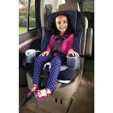 graco contender convertible car seat infant car seat winter cover best convertible car seats images on of
