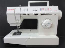 Singer Sewing Machine 5830c