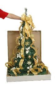 The Benefits of Pre Decorated Christmas Trees   Itsbodega.com   Home Design  Tips 2017