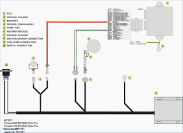 awesome multi voltage doorbell transformer wiring diagram photos transformer taps explained at Transformer Taps Diagram