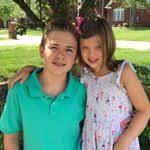 Ashlee Norris Facebook, Twitter & MySpace on PeekYou