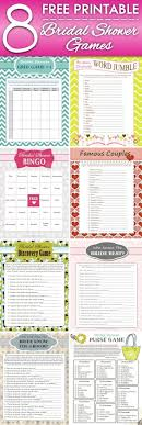 Best 25 Shower Games Ideas On Pinterest Bridal Party Games