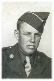 Darrow Lee Tritt - Obituary & Service Details
