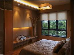 image small bedroom furniture small bedroom. Small Bedroom Furniture Designs Inspirational Design For Bedrooms Layout . Ideas Master Arrangement Image