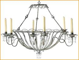 outdoor candle chandelier non electric candle chandelier non electric outdoor chandelier ideas outdoor candle chandelier non