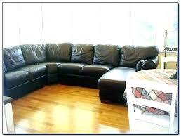 raymour and flanigan furniture sofa sofa leather sofa stunning and chair sofas furniture west