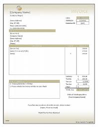 best invoice template best invoice templates inspirational invoice format download invoice