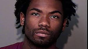 Kissimmee police make arrest in 2017 homicide - Baltimore Sun