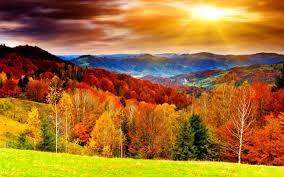 autumn mountains backgrounds. Perfect Autumn Fall Desktop Wallpaper  Online In Autumn Mountains Backgrounds
