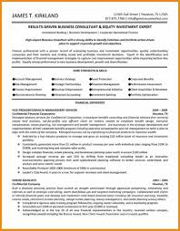 Resume Federal Resume Create Zoray Ayodhya Sample How To Samples