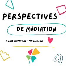 Médiation Gemperli — Médiation et Coaching en Suisse romande