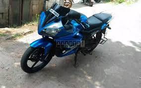 A4auto 27866 Yamaha Buy com Kozhikkode Bike Used Szr ddbeedcaccdd|Green Bay Packers Blog: 12/01/2019