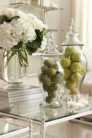 home decorating ideas blog awe inspiring best 25 elegant home